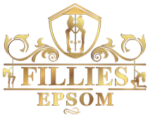 Fillies Epsom Strip Bar